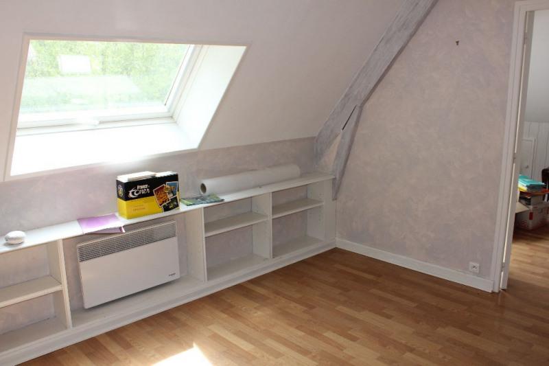 Deluxe sale house / villa Le touquet paris plage 577500€ - Picture 8