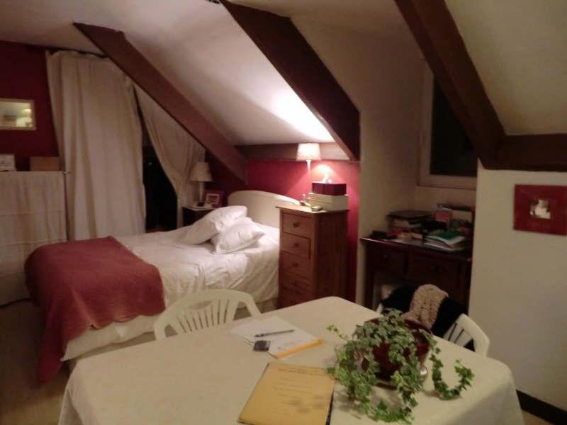 Vente appartement Coye la foret 119000€ - Photo 8