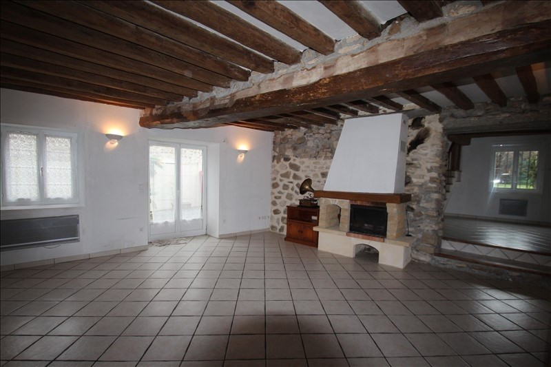 Vente maison / villa Betz 209 000€ - Photo 4