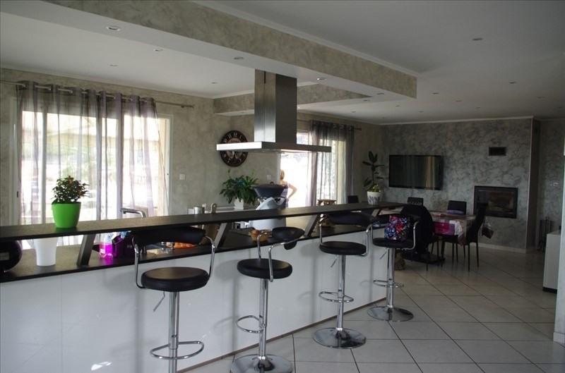 Vente maison / villa Albi 252000€ - Photo 11