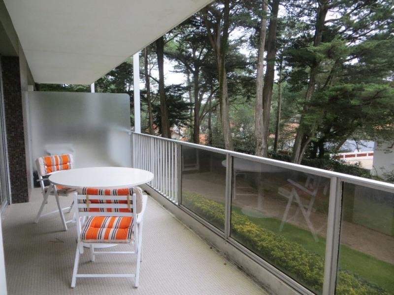Vente appartement La baule 395000€ - Photo 4