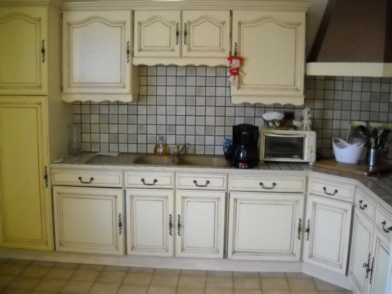 Sale house / villa Bretteville sur laize 119900€ - Picture 3