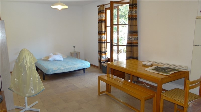 Sale apartment La croix valmer 169 000€ - Picture 3