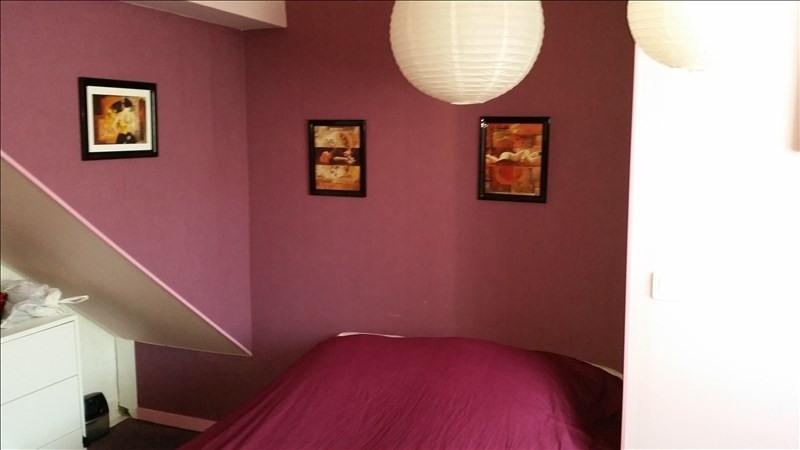 Sale apartment Le pin 134300€ - Picture 4