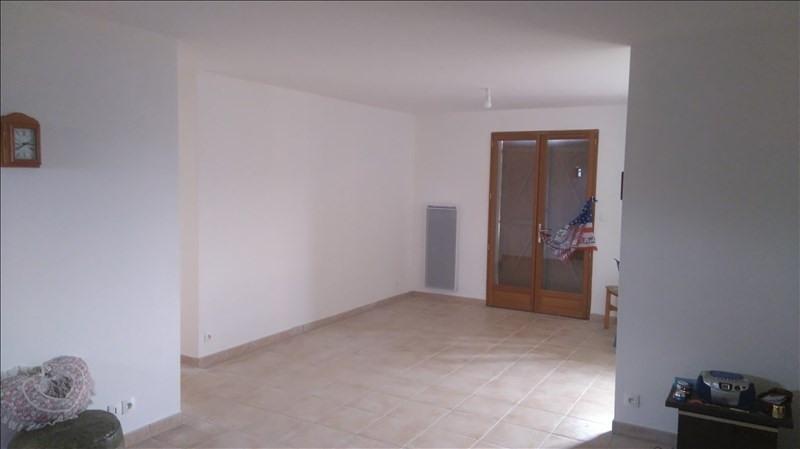 Verkauf haus Langeron 147000€ - Fotografie 3