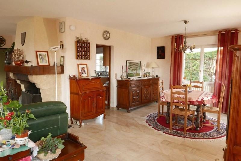 Verkoop  huis Touques 477000€ - Foto 4