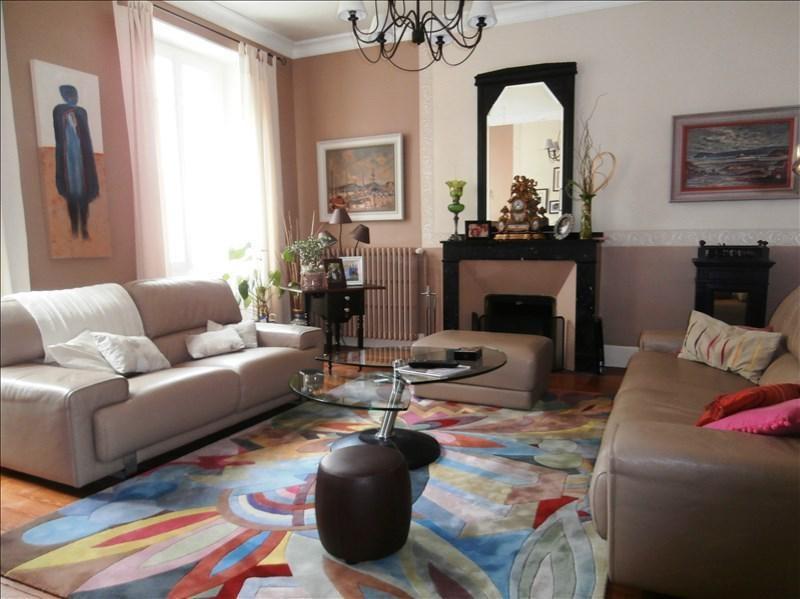 Vente de prestige maison / villa Mazamet 374000€ - Photo 3