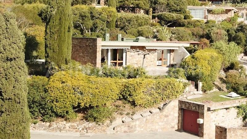Vente de prestige maison / villa St raphael 577000€ - Photo 2