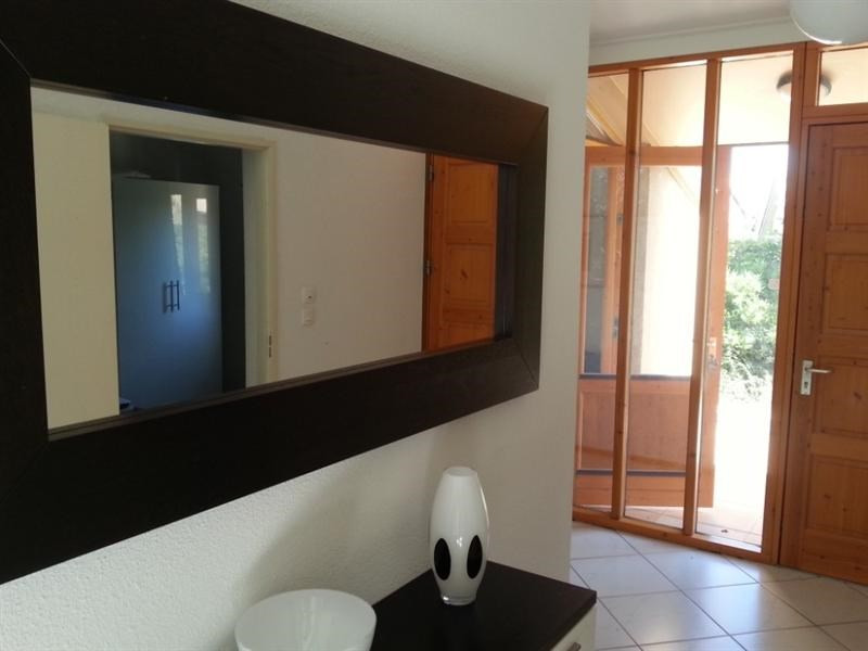 Vente maison / villa Samatan 4 km 142 000€ - Photo 6