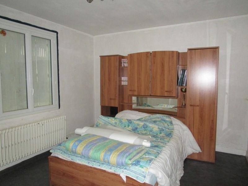 Investment property house / villa St medard de mussidan 96000€ - Picture 4