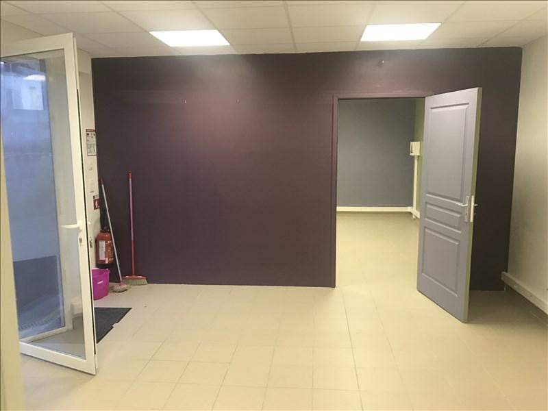 Location bureau Roanne 590€ +CH/ HT - Photo 2