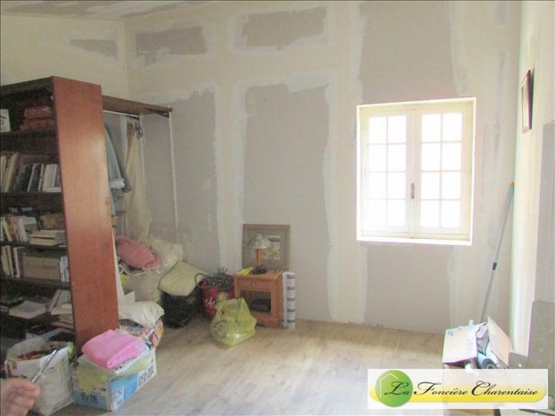 Vente maison / villa Mansle 118000€ - Photo 11