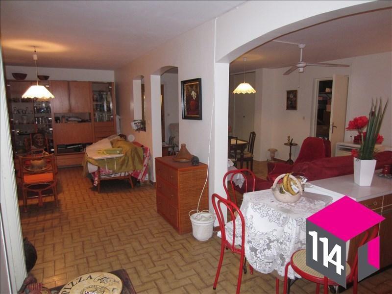 Sale house / villa Baillargues 324000€ - Picture 5