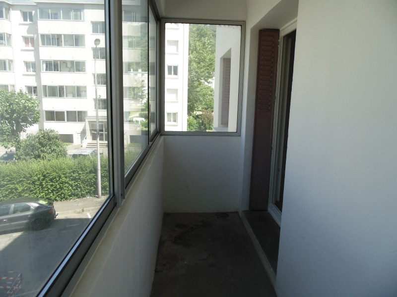Sale apartment St martin d heres 108 000€ - Picture 10