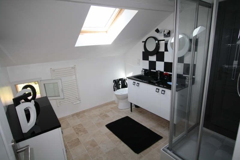 Vente de prestige maison / villa St nexans 622000€ - Photo 10