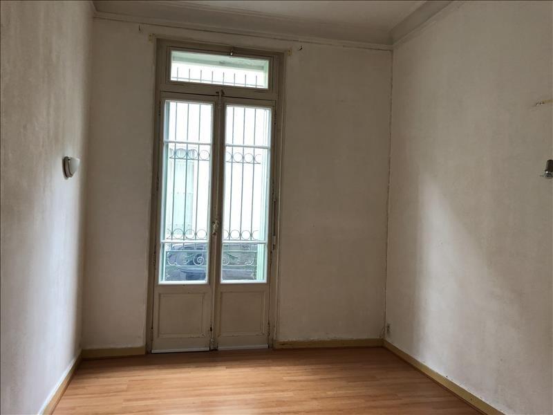 Location appartement Nimes 665€ CC - Photo 7