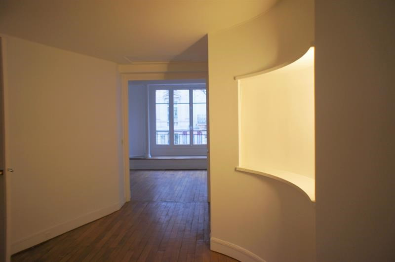 Location bureau Paris 8ème 3 000€ HT/HC - Photo 15