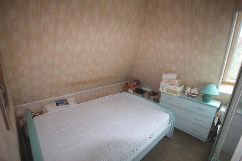 Sale apartment Villers sur mer 64900€ - Picture 6