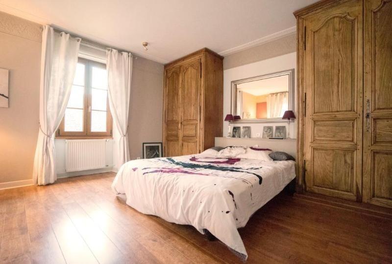 Deluxe sale house / villa Durningen 950000€ - Picture 9
