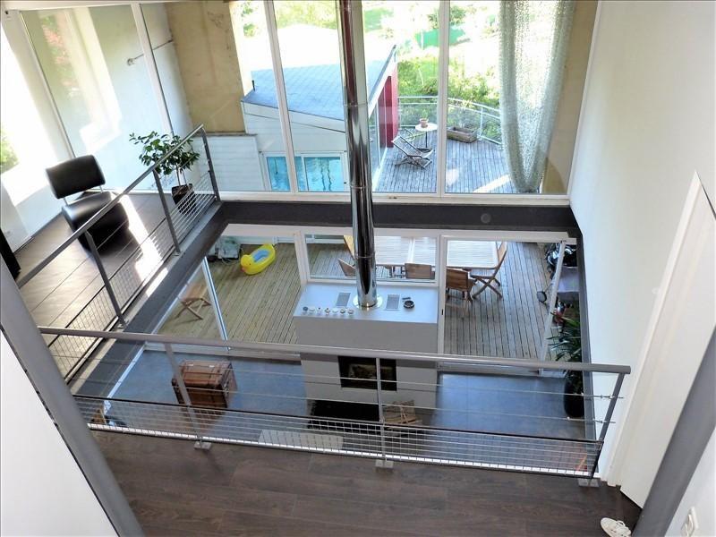 Immobile residenziali di prestigio casa Albi 560000€ - Fotografia 7