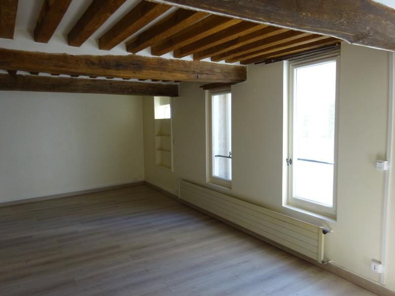 Rental house / villa Honfleur 1610€ CC - Picture 5