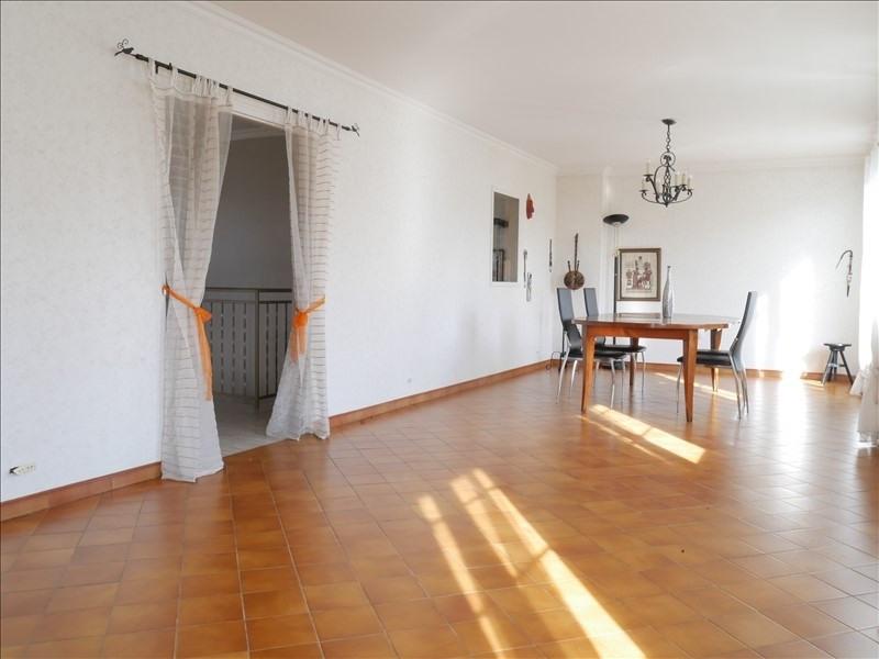 Sale house / villa Le thou 232000€ - Picture 2