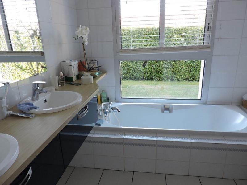 Vente maison / villa Limoges 346500€ - Photo 6