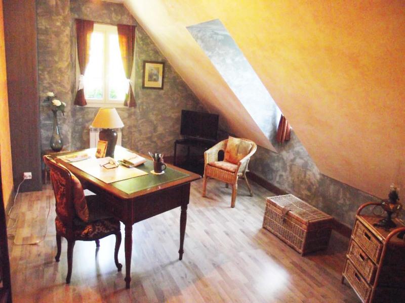 Verkauf haus Beauvais 272000€ - Fotografie 9