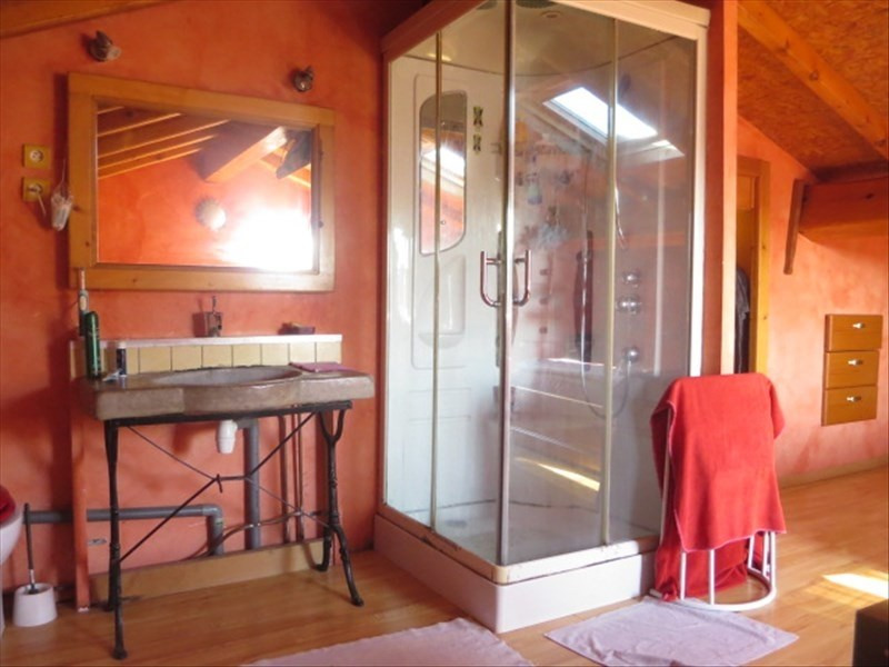 Sale house / villa Carcassonne 115000€ - Picture 4
