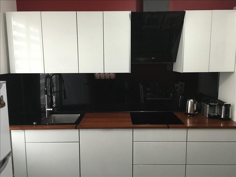 Sale apartment St jean de luz 354000€ - Picture 4