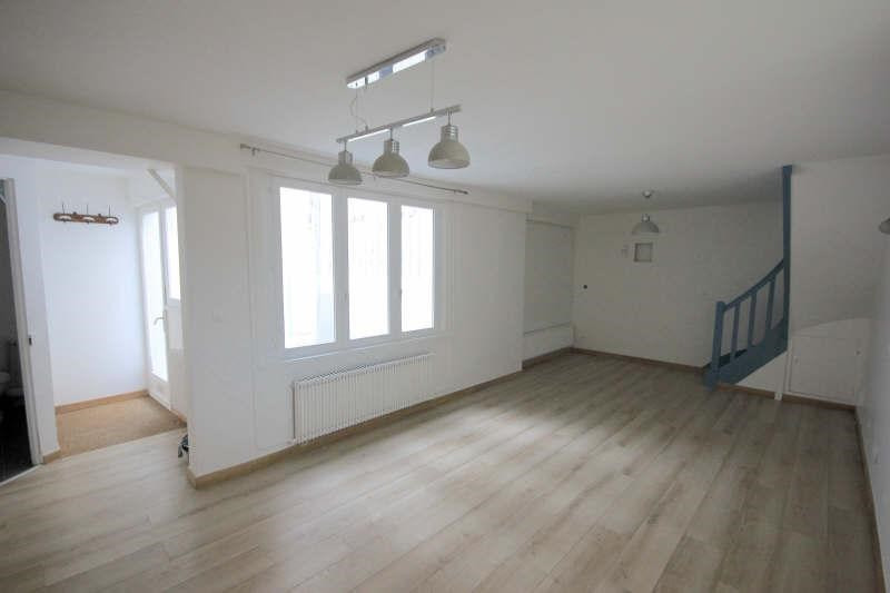 Vente appartement Villers sur mer 191 700€ - Photo 2