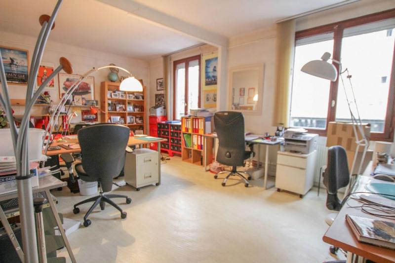 Revenda casa Asnieres sur seine 500000€ - Fotografia 9