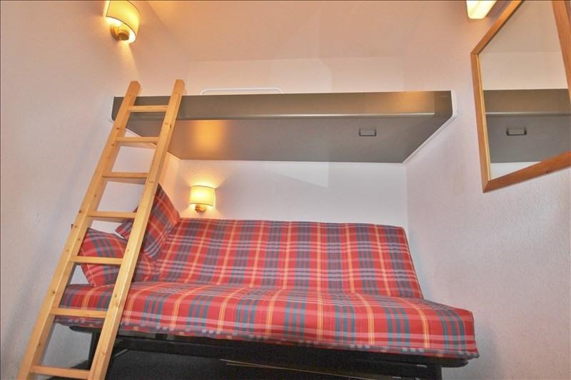 Vente appartement Les arcs 95000€ - Photo 7
