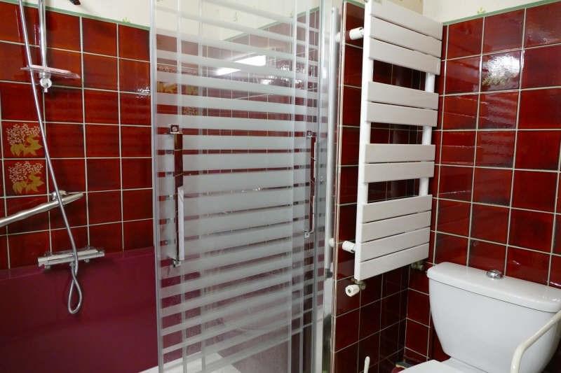 Vente appartement Verrieres le buisson 470000€ - Photo 7