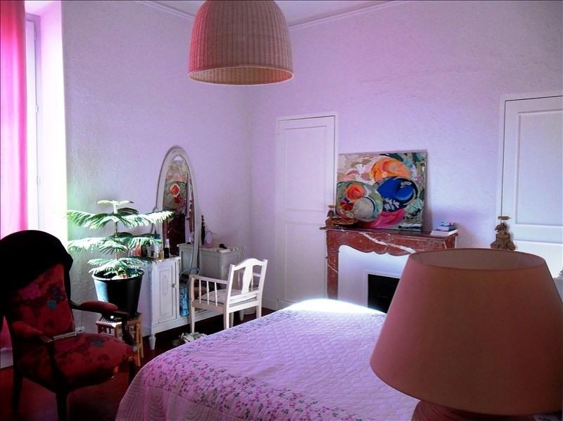 Vente maison / villa Jouques 395000€ - Photo 5
