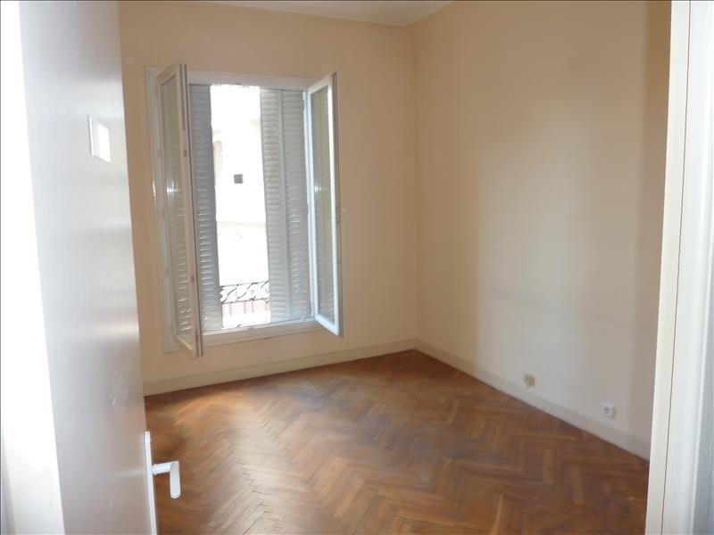 Alquiler  oficinas Marseille 8ème 833€ HT/HC - Fotografía 4
