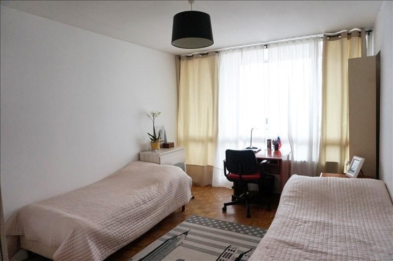 Producto de inversión  apartamento Villeurbanne 101000€ - Fotografía 2