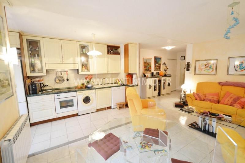 Sale apartment Menton 231000€ - Picture 2