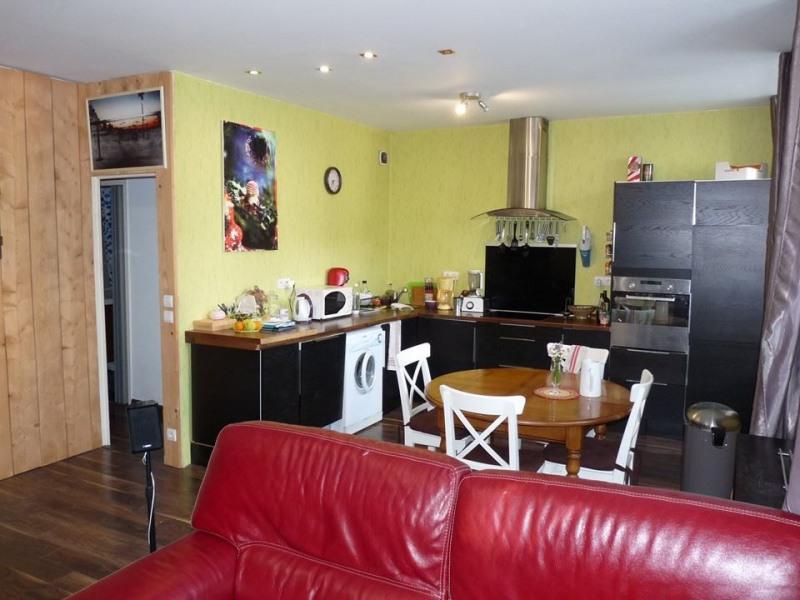 Verkoop  appartement Saint-didier-en-velay 89000€ - Foto 3