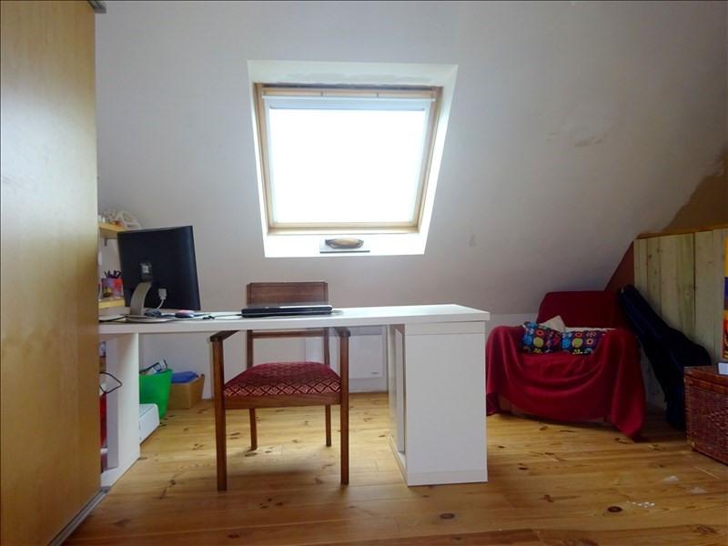 Sale house / villa Landeda 259000€ - Picture 7