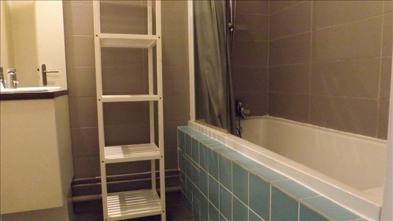 Location appartement Meaux 885€ CC - Photo 5