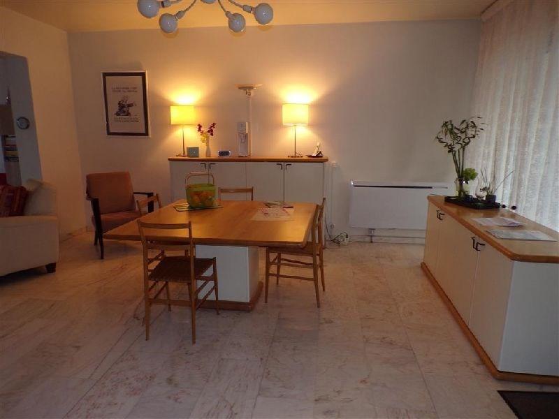 Sale house / villa Antony 636000€ - Picture 4