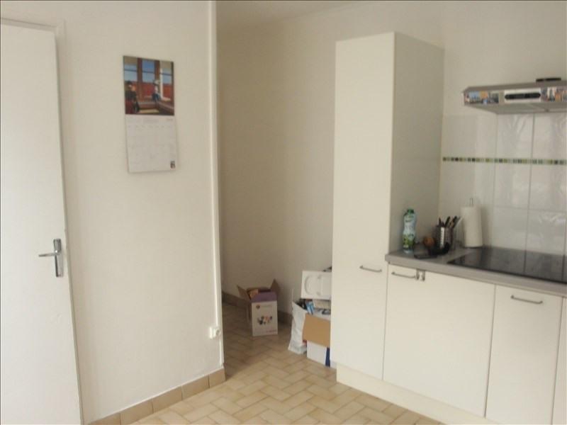 Rental apartment Vernon 405€ CC - Picture 2