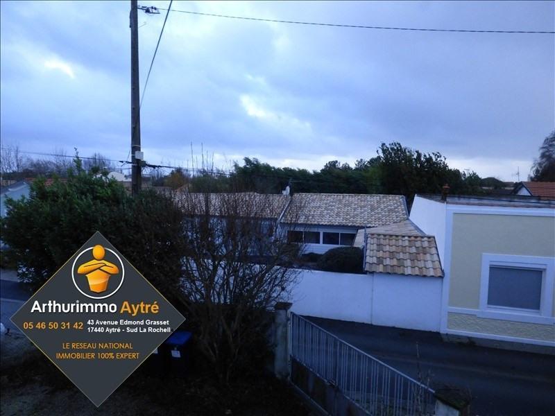 Location maison / villa Chatelaillon plage 930€ CC - Photo 3