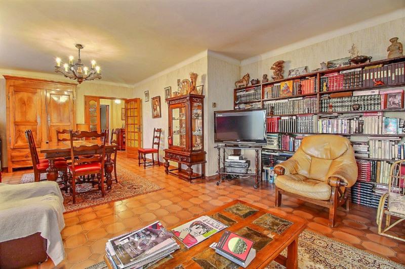 Vente de prestige maison / villa Bouillargues 642000€ - Photo 3