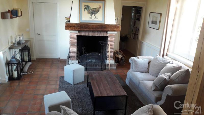 豪宅出售 住宅/别墅 St gatien des bois 1250000€ - 照片 8