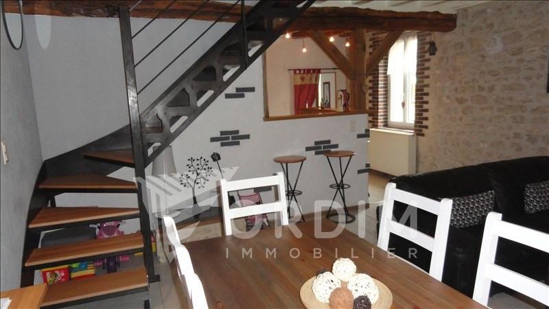 Vente maison / villa Auxerre 168950€ - Photo 2