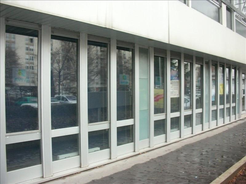 Location bureau Le puy en velay 552€ HT/HC - Photo 1