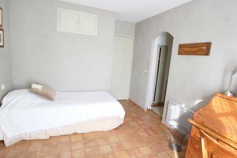 Vente de prestige maison / villa Roquebrune sur argens 598000€ - Photo 9