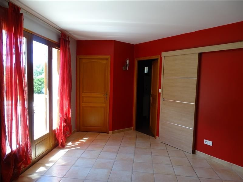 Vente maison / villa Albi 215 000€ - Photo 5